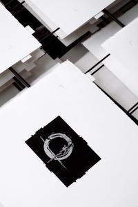 circlecross-iii-print-ii